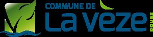 LA VEZE_Logo