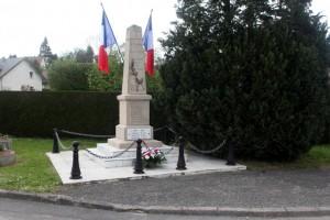 monument-pmau-r