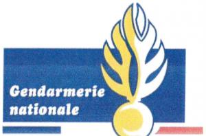 logo-gendarme