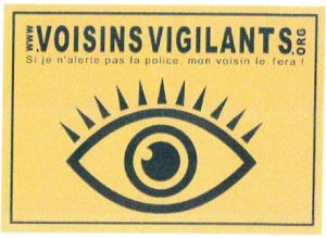 logo-vigilance